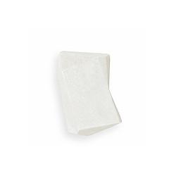 Duschbrocken Shampoo & Duschgel (Duftvariante: Kokosnuss)