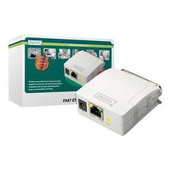 DIGITUS DN-13001-1 Printserver