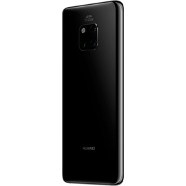 Huawei Mate 20 Pro 128 GB black