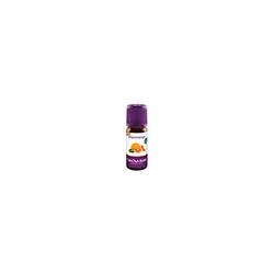 BLUTORANGE Öl Bio 10 ml
