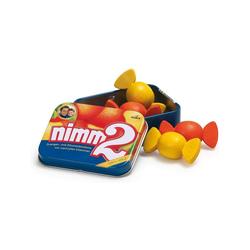 Erzi® Spiellebensmittel Spiellebensmittel Bonbon nimm 2