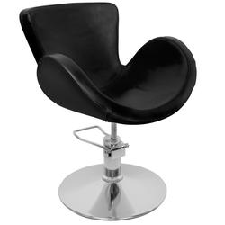 HAIR SYSTEM Barbiere Q-003F schwarz