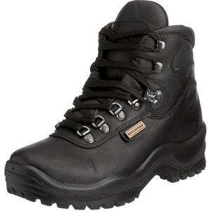 Grisport Men's Timber Hiking Boot Black CMG513,9 UK, 43 EU