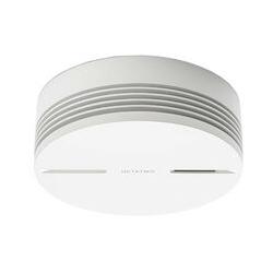 Rauchmelder SMART Wi-Fi-NA-NSA-PRO-EU - Netatmo