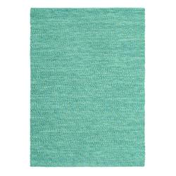 Teppich Stubble - Hellblau