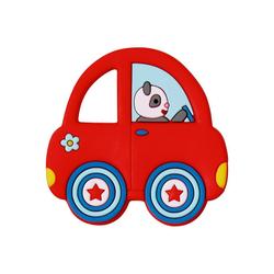 Spiegelburg Beißring Beißring Auto BabyGlück
