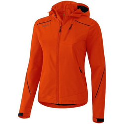 Erima Trainingsjacke Damen Multifunktionsjacke