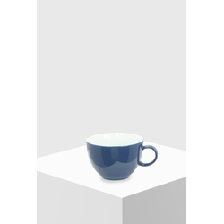 Thomas Sunny Day Nordic Blue Tee-Obertasse 0,20 l