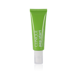 Clinique Pep-Start Doubble Purifying Mask 50 ml