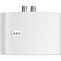AEG MTE 440