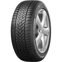 Dunlop Winter Sport 5 SUV 255/55 R18 109V