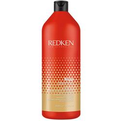Redken Frizz Dismiss Shampoo 1l