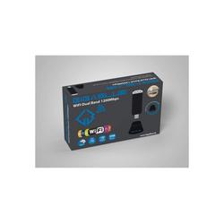 Gigablue GigaBlue 1200MBit Wlan Dual Band USB 3.0 Tuner