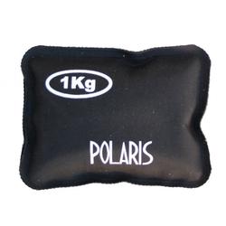 Polaris Softblei im Nylonsack - 1 kg