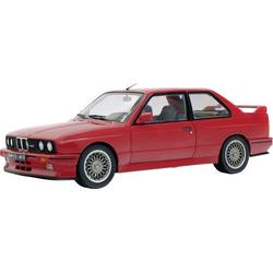 Solido BMW M3 (1986) 1:18 Modellauto