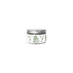 HERBLIZ Olivenöl-Meersalz-Peeling 420 g
