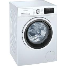 SIEMENS Waschmaschine iQ500 WM14UQ40, 9 kg, 1400 U/min