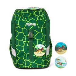 Ergobag mały Plecak dziecięcy 30 cm bärrex