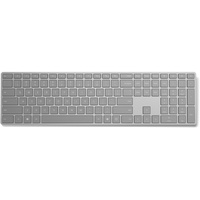 Microsoft Surface Wireless Bluetooth Tastatur DE (WS2-00005)