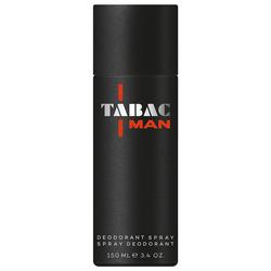 Tabac Deodorant Spray 150ml