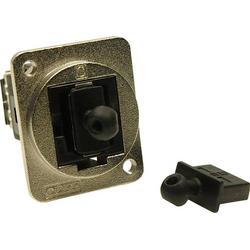 Cliff Staubschutz für USB2/3-C-Buchse CP30292 Staubschutz Inhalt