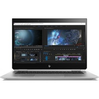 HP ZBook Studio G5 6TW42EA