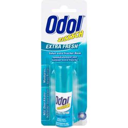 ODOL MUNDSPRAY extra frisch 15 ml