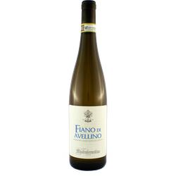 (17.05 EUR/l) Mastroberardino Fiano di Avellino 2019 - 750 ml