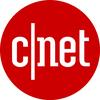 CNET.de
