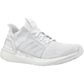 adidas Ultraboost 19 W cloud white/grey one/core black 41 1/3