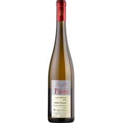 Pawis Müller-Thurgau trocken