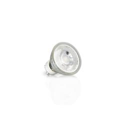 INNOVATE GU10 LED-Strahler weiß