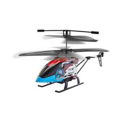 "Revell® Spielzeug-Hubschrauber Motion Helicopter ""RED KITE"""