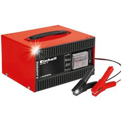 EINHELL Batterieladegerät CC-BC 5, 5 A Ladestrom rot