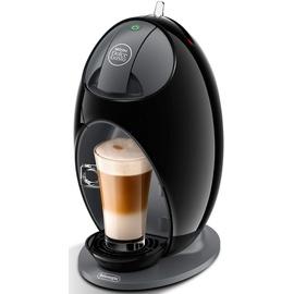 De'Longhi Nescafé Dolce Gusto Jovia EDG 250.B schwarz