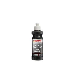 Sonax Profiline Cut & Finish Schleifpolitur 250ml