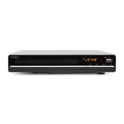 DVD-Player mit USB, Scart und HDMI