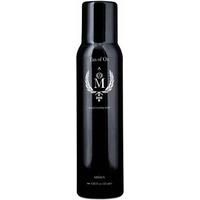 Tan of Oz - Natural Tanning - Bräunungsspray - 125 ml