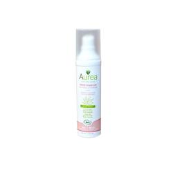 Aurea Aloe Vera - 24h Gesichtscreme 50ml