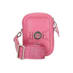 AIGNER Umhängetasche Luana Umhängetasche 19 cm XS rosa