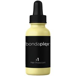 bondaplex Hair Protectant 60 ml