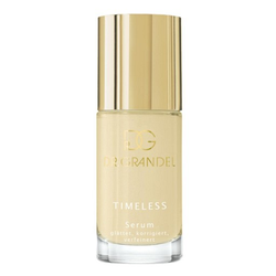 GRANDEL Timeless Serum 30 ml
