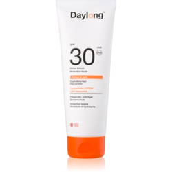 Daylong Protect & Care Sonnenmilch SPF 30 100 ml