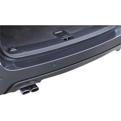 Raid hp 360109 Ladekantenschutzfolie Audi Q3