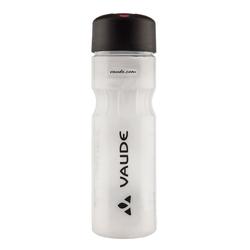 VauDe Drink Clean Fahrradflasche 0,75l
