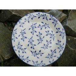 Tortenplatte, 33 x 3 cm, Joga, BSN J-1107