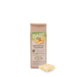 Grau BARF Kartoffel-Flocken - 2,5 kg