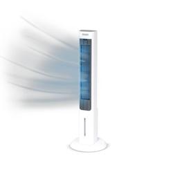 ChillTower mobiler Verdunstungskühler