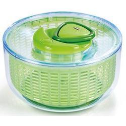 zyliss Salatschleuder Easy Spin® grün