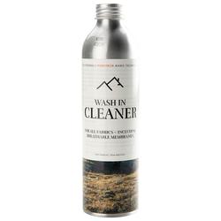 Pinetech™ Hochfunktionswaschmittel Wash-In-Cleaner